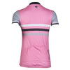 Women's Brickstone Performance Jersey