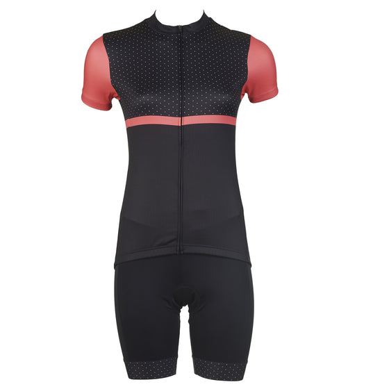 Women's Kadley Performance Jersey