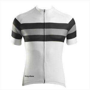 Gex Performance Jersey - White