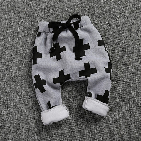Cool Warm Kids Thick Leggings Girls Autumn Winter Spring Plus Velvet Trousers Baby Girl Boys Long Pants Infant Children Clothing