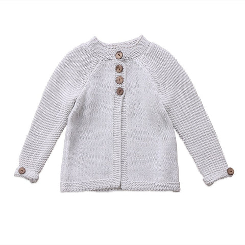 Toddler Girls Sweater Cute Long Sleeve Cloak Sweaters Knitwear Coat Clothes Outfit 1 2 3 4 5 6 7 8 Years Girls