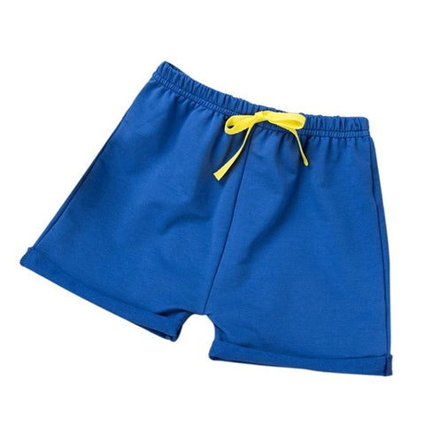 HIPAC Boys Shorts Summer Baby Girl Shorts Children Beach for Boy Girls Toddler Panties Kids Beach Short Sports Pants Swimsuit