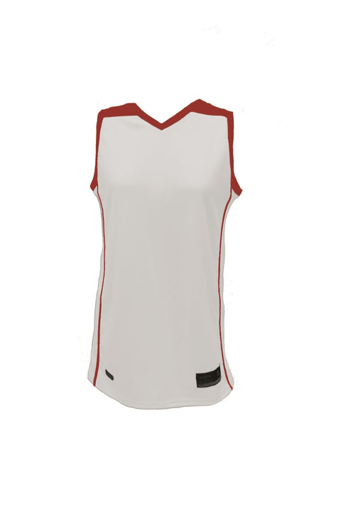 Varsity Fitted Game Jersey