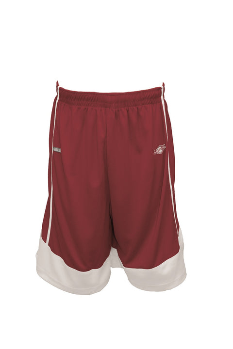Varsity Game Short (Away)