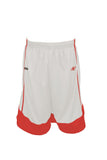Varsity Game Short (Home)
