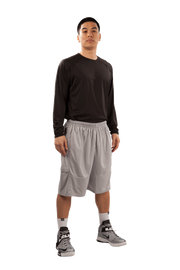 Shirts & Skins Competitor Cargo Short