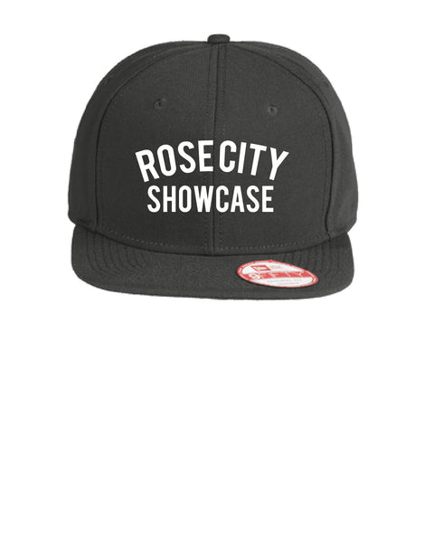 Rose City Showcase Snapback