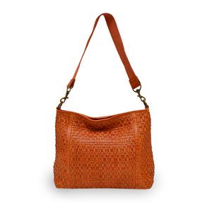 Naveah Shoulder Bag-So Long Summer Sale