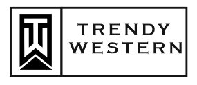 Trendy Western Coupons and Promo Code
