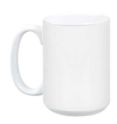Feel Enjoy - Mug