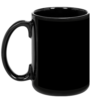 Stick to Coffee & Alcohol Mug