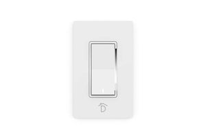 Pre-order Domatic Dimmer Switch (Full Price $49 Per Unit)