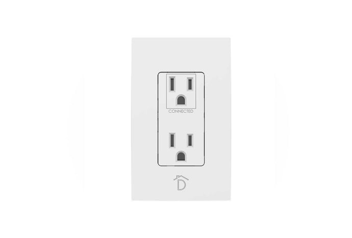Pre-order Domatic Controllable Receptacle (Full Price $39 Per Unit)
