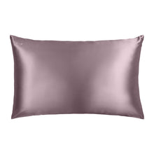 Load image into Gallery viewer, Pillowcase - Plum - King