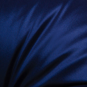 Pillowcase - Blue - Standard