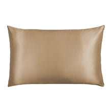 Load image into Gallery viewer, Pillowcase - Taupe - Standard