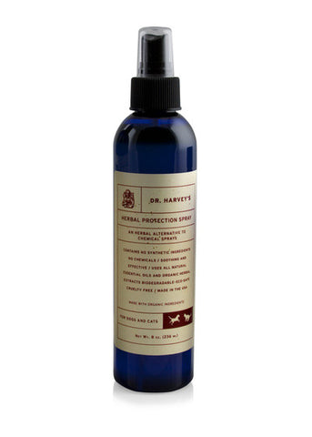Herbal Protection Spray