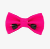 Harlow Bow Tie - Luxurious Paws