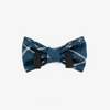 Normandie Bow Tie - Luxurious Paws