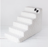 Luxury Pet Stairs - Luxurious Paws