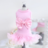 Ballerina Dog Dress - Luxurious Paws