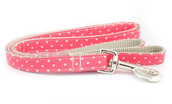 Hilton Head Leash - Luxurious Paws