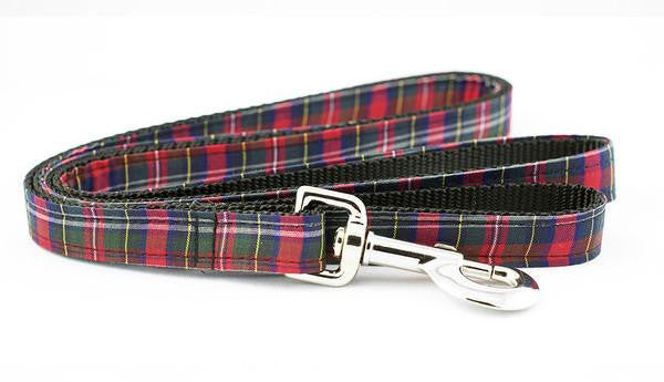 River Rock Leash - Luxurious Paws