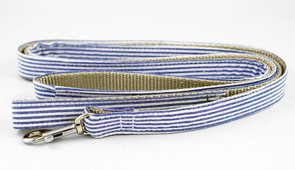 Palm Spring Leash - Luxurious Paws