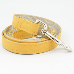 Providence Leash - Luxurious Paws