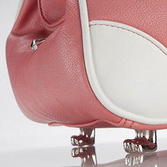 Te Quiero Chihuahua Rescue Me Tote Pink - Luxurious Paws