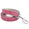 Rhode Island Leash - Luxurious Paws
