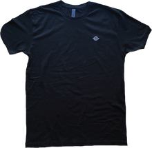 Load image into Gallery viewer, Black Planet T-Shirt