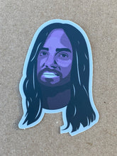 Load image into Gallery viewer, Tame Impala Sticker