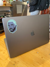 Load image into Gallery viewer, Frank Ocean Sticker