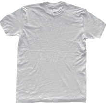 Load image into Gallery viewer, White Planet T-Shirt