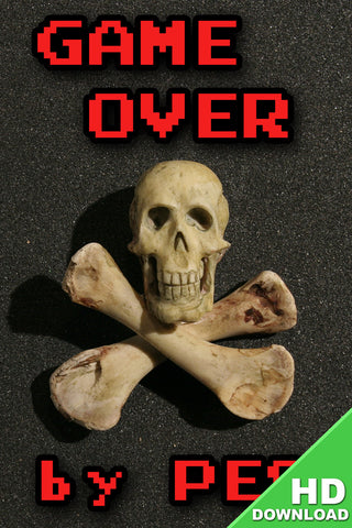 Game Over - HD Download