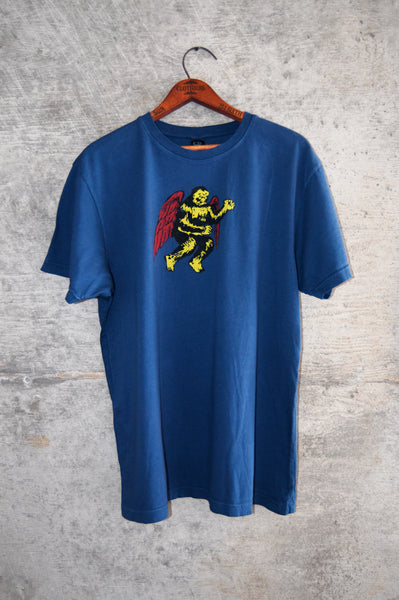 Flying Kong T-Shirt - Main