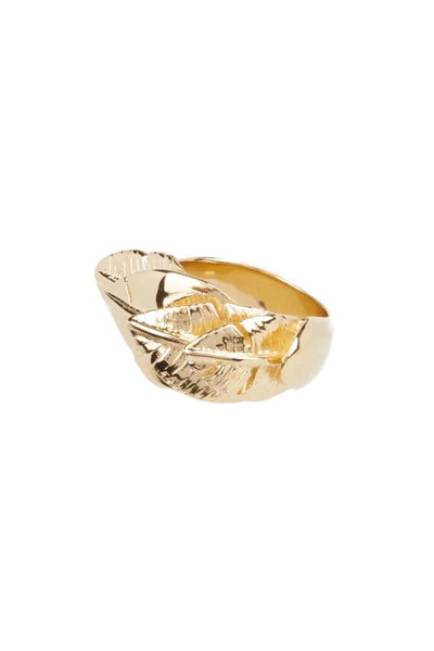 Aurelie Bidermann Talitha Ring