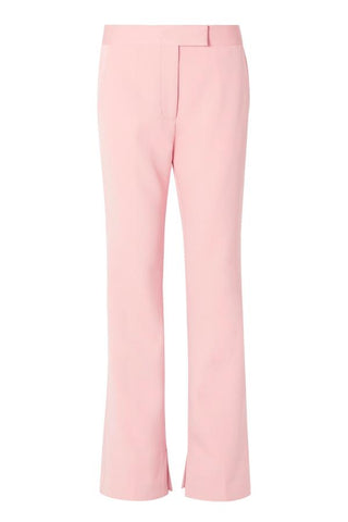3.1 Phillip Lim Structured Twill Pant - Blossom (3696425304117)