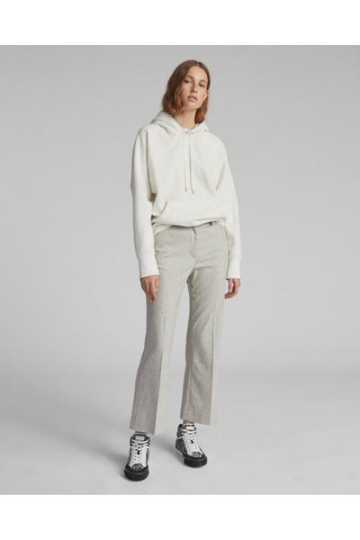 Rag & Bone Libby Pant - Grey