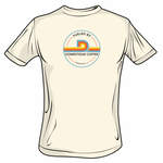 Fueled by Domestique T-shirt