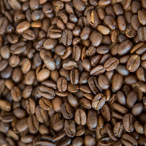 Single Origin: Haiti