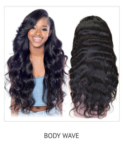 cheap body wave hair extensions lace front wig and bundles , good quality, miami extensions , miami hair extensions , hair vendor , hair supplier , wholesale hair