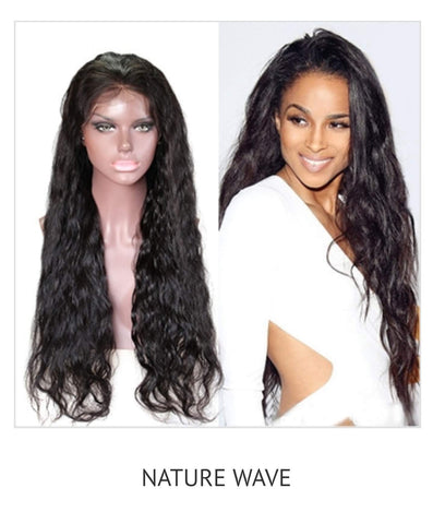 cheap natural wave hair extensions lace front wig and bundles , good quality, miami extensions , miami hair extensions , hair vendor , hair supplier , wholesale hair , usa wholesale