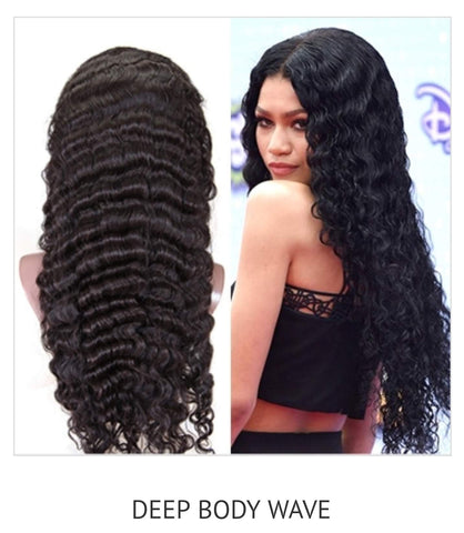 cheap deep wavy  hair extensions  for black women lace front wig and bundles , good quality, miami extensions , miami hair extensions , hair vendor , hair supplier , wholesale hair , usa wholesale hair supplier