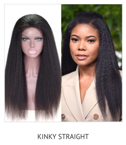 cheap body wave hair extensions lace front wig and bundles , good quality, miami extensions , miami hair extensions , hair vendor , hair supplier , wholesale hair , usa wholesale hair supplier