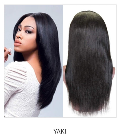 cheap yaki straight hair extensions  for black women lace front wig and bundles , good quality, miami extensions , miami hair extensions , hair vendor , hair supplier , wholesale hair , usa wholesale hair supplier