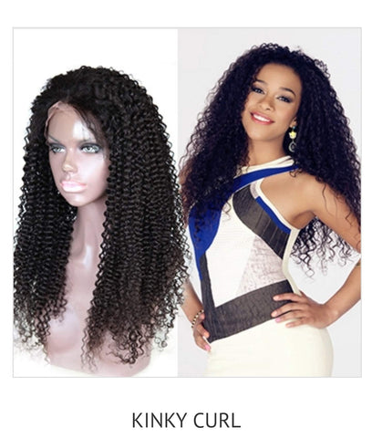 cheap kinky curly  hair extensions  for black women lace front wig and bundles , good quality, miami extensions , miami hair extensions , hair vendor , hair supplier , wholesale hair , usa wholesale hair supplier