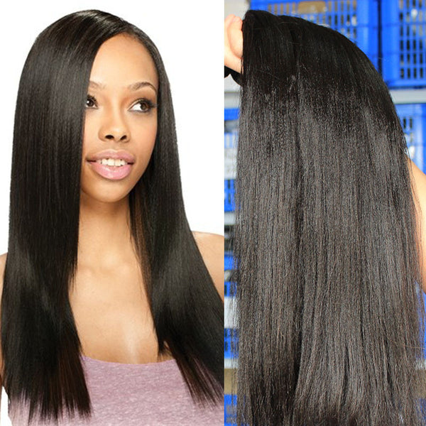 brazilian yaki hair , miami extensions , hair for black women
