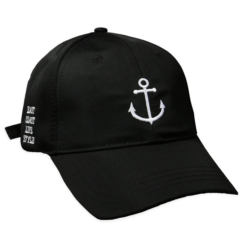 Adjustable Anchor Hat